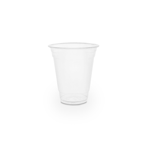Gobelets à boissons froides PLA ADBio 3dl ( U.V. 140pcs )