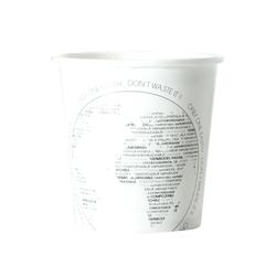 Gobelet à café 1dl