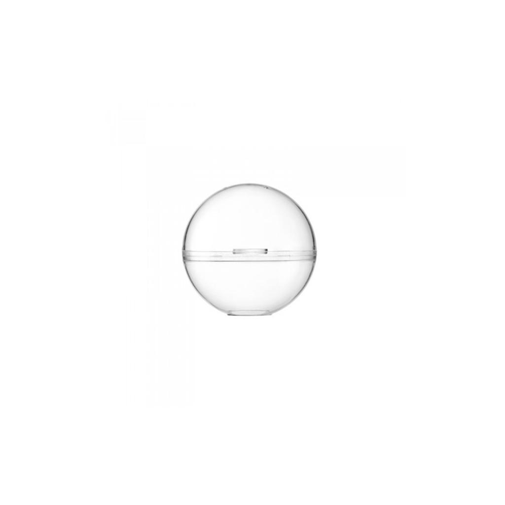 Mini Perla 5cl