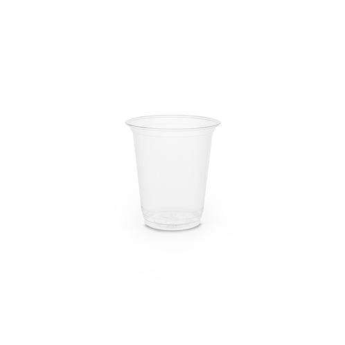 Gobelets à boissons froides PLA ADBio 2dl ( U.V. 100pcs )