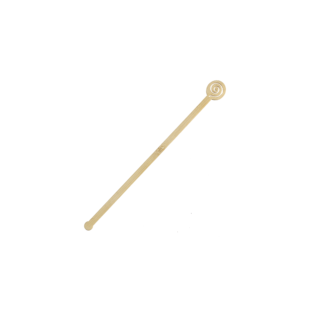 Agitateurs Spirale 20cm