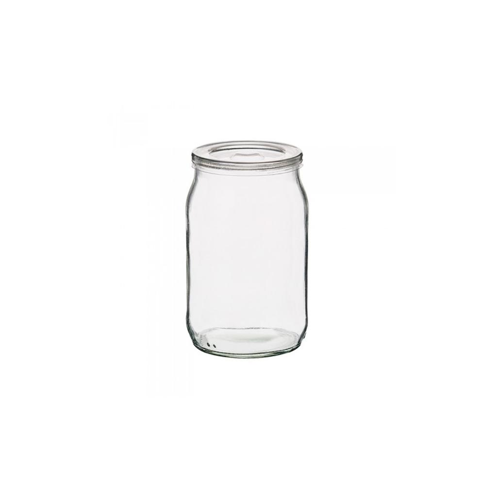 Jogurt Jar 18cl