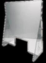 panneau plexi[1].png