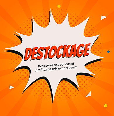 DESTOCKAGE.png