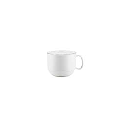 Tasse à café 250cc
