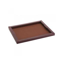 Base THEMA Chocolat