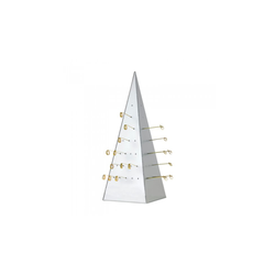 Présentoir Pyramide ALTO
