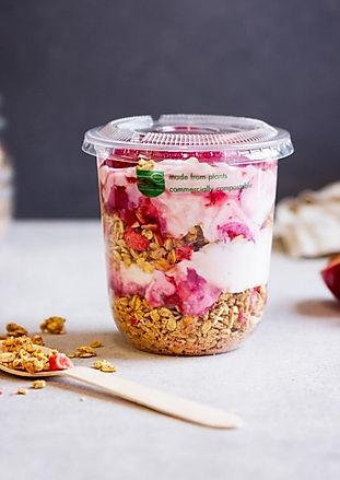 vegware_concept_bellapots_bel-16_yogurt_