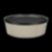 food-to-go-schale-M1244-3-M1248-1-01U0is