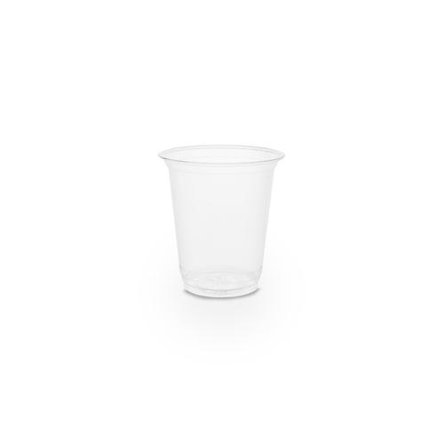 Gobelets à boissons froides PLA ADBio 1dl - 1.5dl ( U.V. 100pcs )