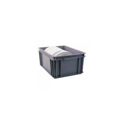 Box EURONORM 400x300x220mm