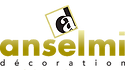 logo Anselmi-decoration-noir.png