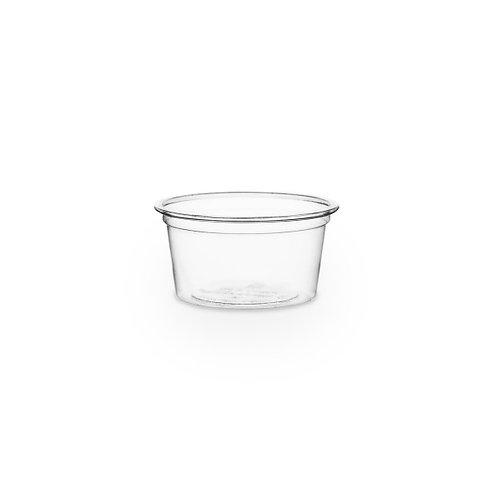 Pot à sauce PLA 0.5oz/15ml ( U.V. 5000pcs )