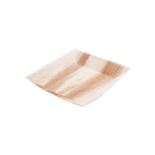 Assiette Cuadra 120x170mm ( U.V. 200pcs )