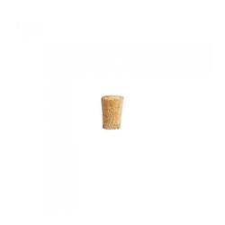 Bouchon pour tubes Laboglass