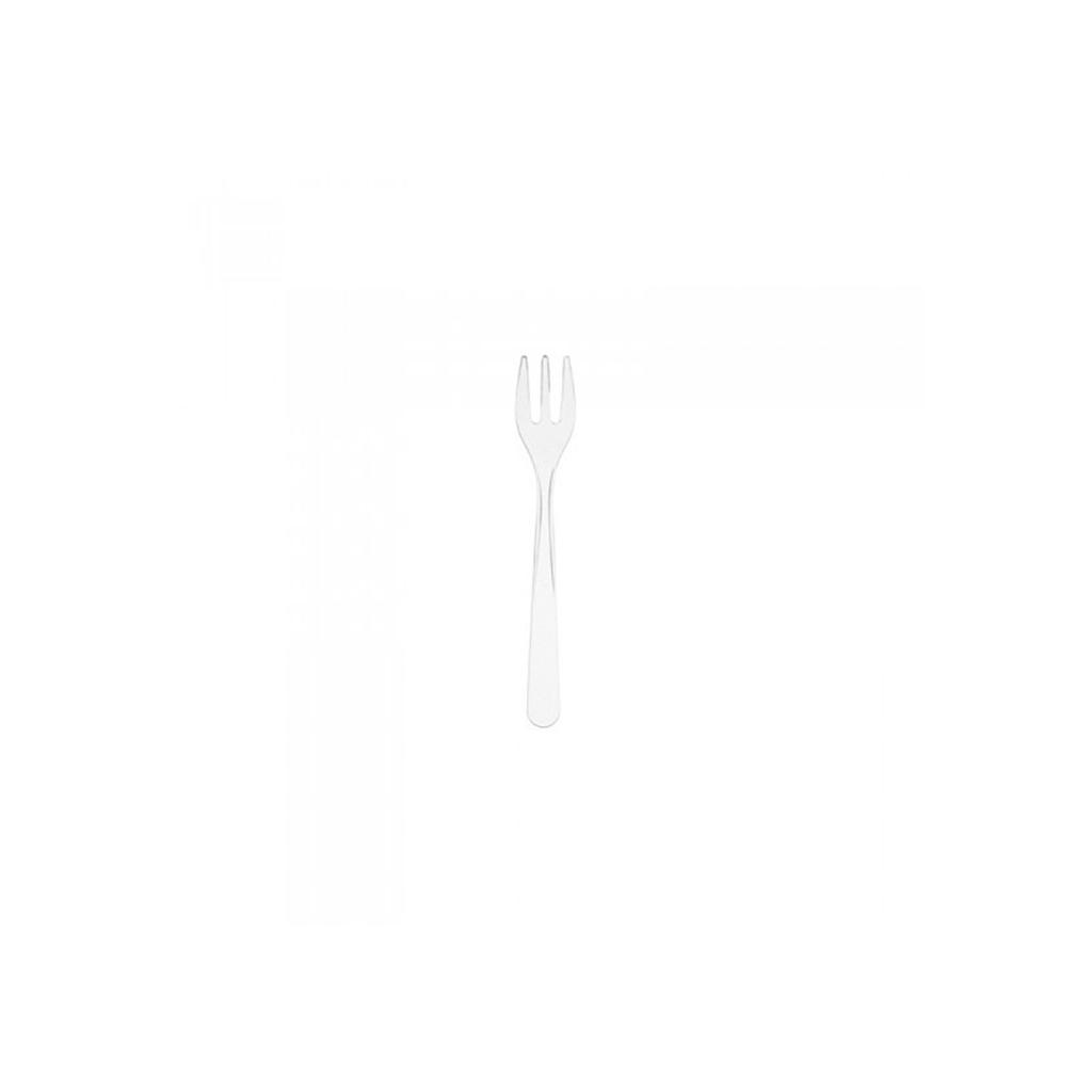 Mini fourchette Crystal