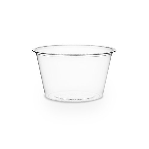 Pot à sauce PLA 3oz/90ml ( U.V. 2000pcs )