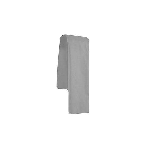 Sonora Tissu Essuie-verres microfibre 50x70 ( U.V. 10pcs )