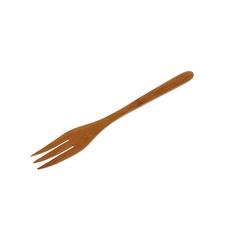 Fourchette Bambou 160mm