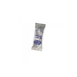 Sachet de fleur de sel 1gr