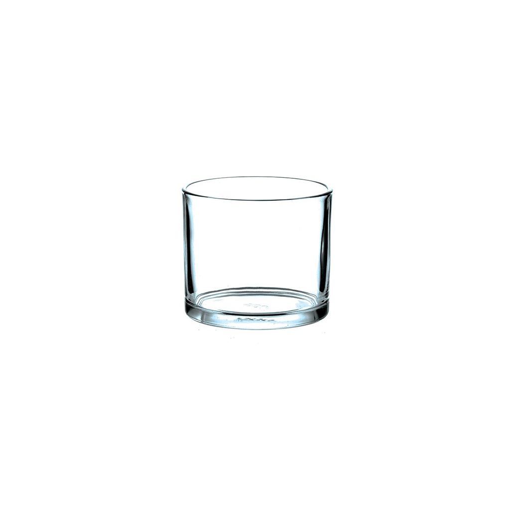 Verre Gourmand 16cl