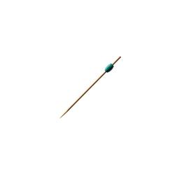 Pics perle 9cm
