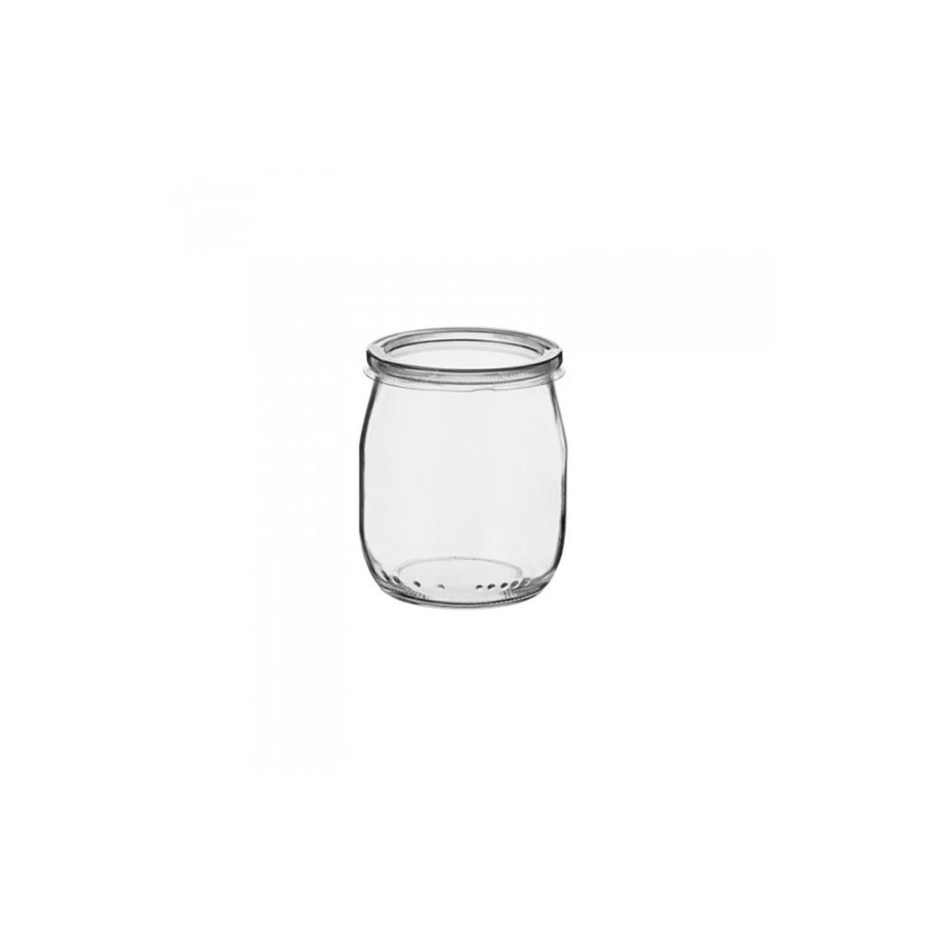 Jogurt Jar 12cl