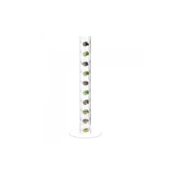 Mini Perla Dispenser