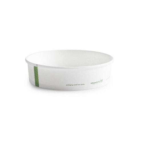 Bon appetit bowl 750ml - Ø185mm (U.V.300pcs)