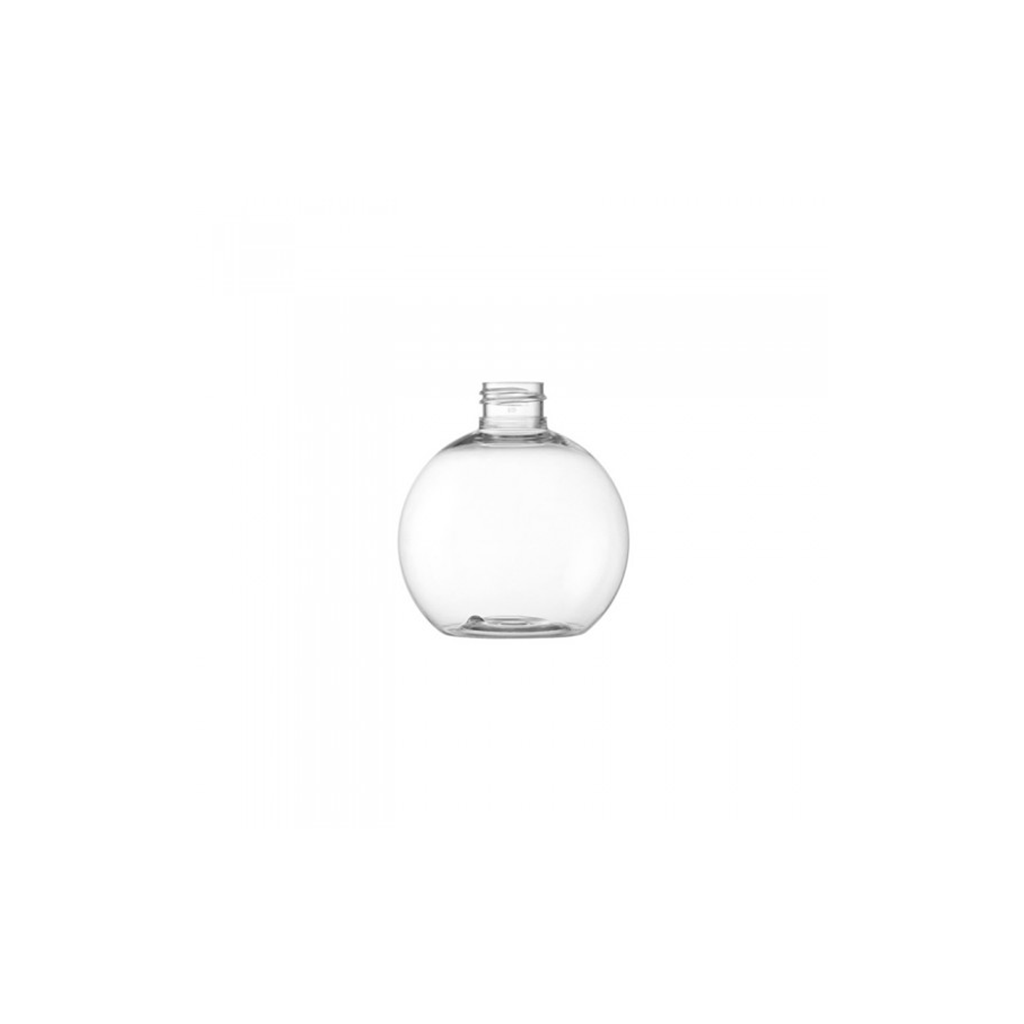 SFERA Bottle 10cl