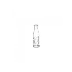 Mini bouteille cola 5cl