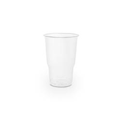 Gobelet PLA 2,5dl