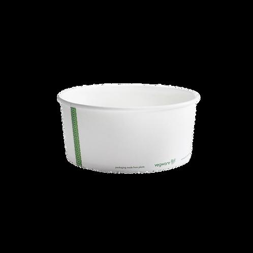 Bon appetit bowl 1400ml - Ø185mm (U.V.300pcs)