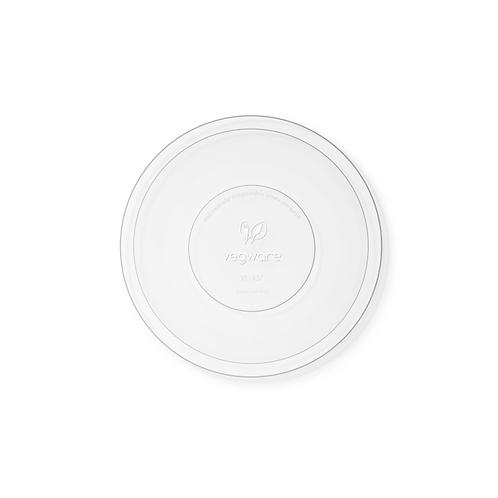 Couvercle PLA pour saladier 1000ml ( U.V. 300pcs )