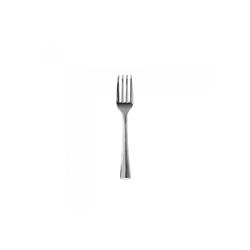Mini fourchette Silver 100mm