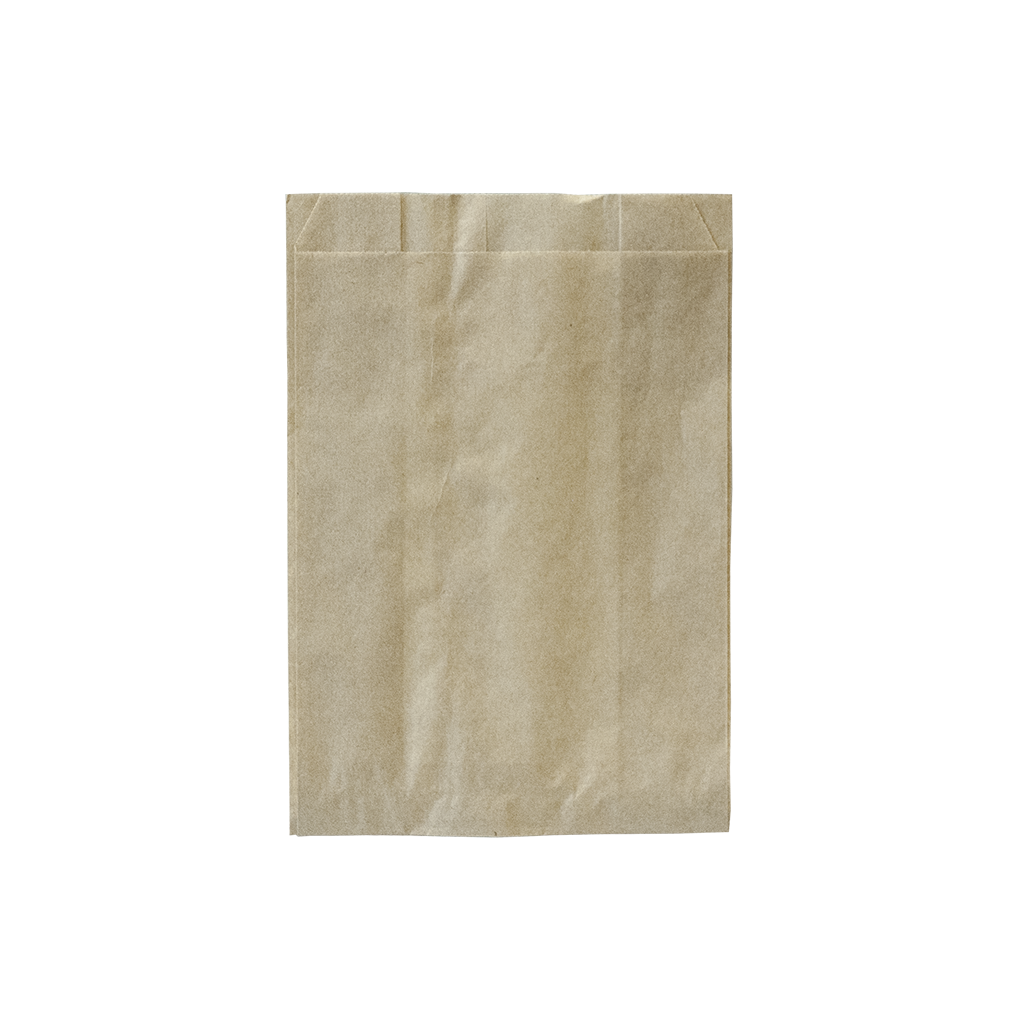 Sac boulangerie (taille 4)