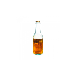 Bouteille Ginto 20cl