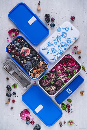 monbento_mb_original_porzellan_lunch_box