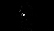 PhotoRoom_20210203_120359.PNG
