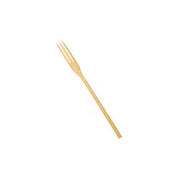 Pics fourchette trident 14cm