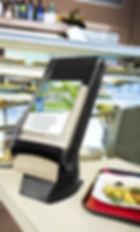 caffe-bg-dispenser-fato.jpg