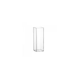 Cube KARO 16cl