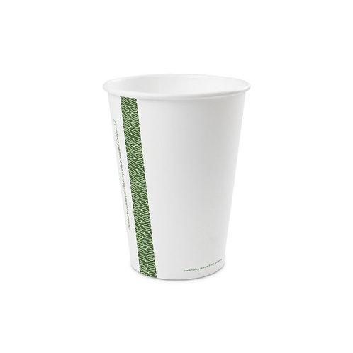 Pots carton DELI 32oz/950ml - cellulose/PLA ( U.V. 500 )