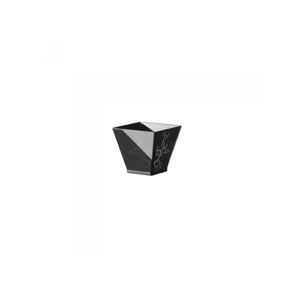 Black Volute Kova 6cl