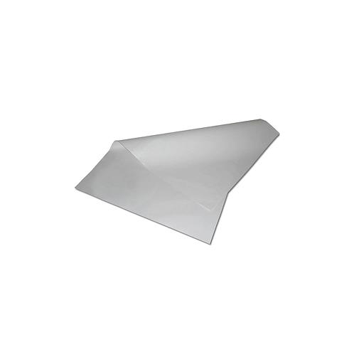 Papier crêpe boucherie 38x58cm ( U.V. 10kg )