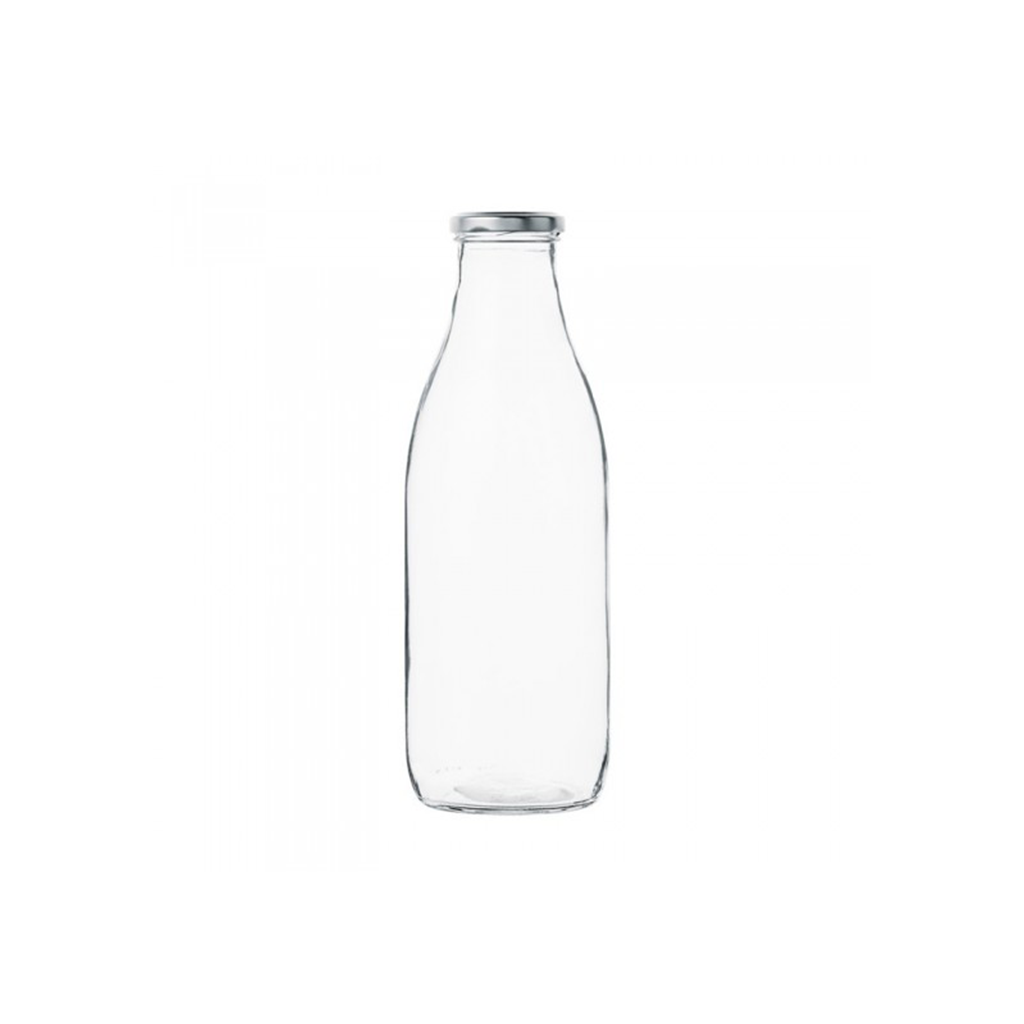 MILK Bottle 1L