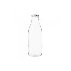 MILK Bottle 1L