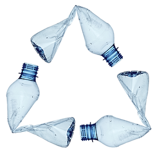 kisspng-plastic-recycling-pet-bottle-rec