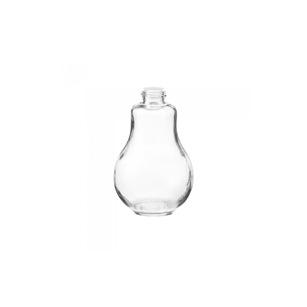 AMPOLIA GLASS Bottle 25cl