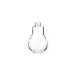 AMPOLIA GLASS Bottle 25cl